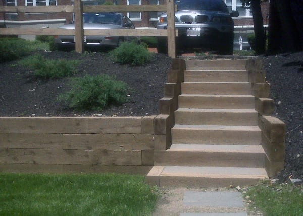 hardscaping-photo-3