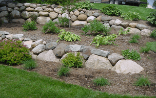 "Landscaping Services [acf field=""city""] [acf field=""state""]"